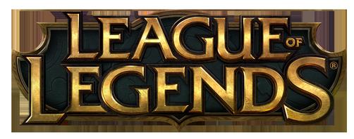 league of legends un des jeux les plus populaire