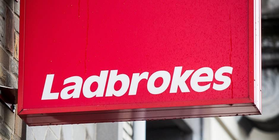 Ladbrokes - coral et son offre de paris sur les sport et match virtuels